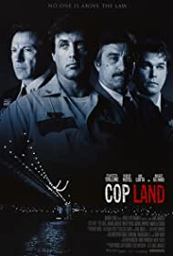cop-land-3945.jpg_Thriller, Crime, Drama_1997