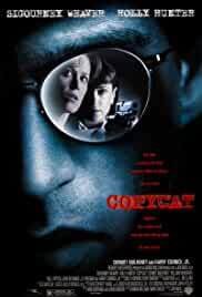copycat-14817.jpg_Thriller, Mystery, Drama_1995