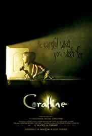 coraline-1909.jpg_Family, Fantasy, Animation_2009