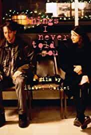 cosas-que-nunca-te-dije-23922.jpg_Romance, Drama, Comedy_1996