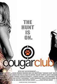 cougar-club-2472.jpg_Comedy_2007
