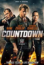 countdown-19529.jpg_Action, Thriller, Crime, Mystery_2016