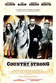 country-strong-11919.jpg_Drama, Music_2010