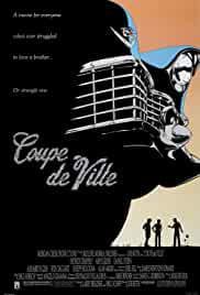 coupe-de-ville-22998.jpg_Comedy, Drama_1990