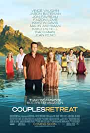 couples-retreat-18495.jpg_Comedy_2009