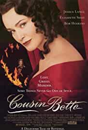 cousin-bette-15288.jpg_Romance, Drama, Comedy_1998