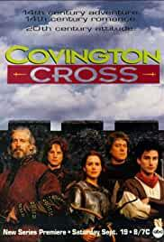 Covington Cross