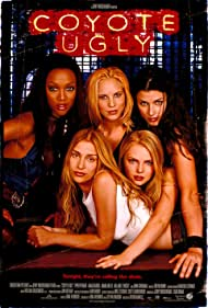 coyote-ugly-3606.jpg_Drama, Romance, Music, Comedy_2000