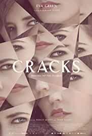 cracks-32446.jpg_Thriller, Drama_2009