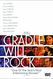 cradle-will-rock-8994.jpg_Drama_1999