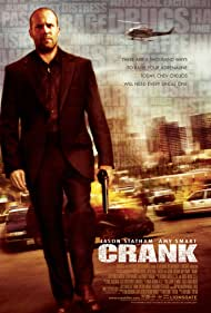 crank-7274.jpg_Thriller, Action, Crime_2006