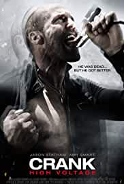 crank-high-voltage-5234.jpg_Action, Crime, Thriller_2009