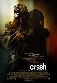 crash-6499.jpg_Thriller, Crime, Drama_2004