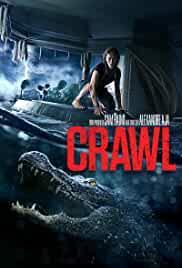 crawl-63601.jpg_Action, Drama, Horror, Thriller_2019