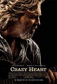 crazy-heart-4420.jpg_Music, Romance, Drama_2009