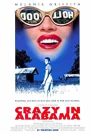 crazy-in-alabama-13555.jpg_Drama, Crime, Comedy_1999