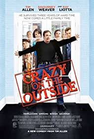 crazy-on-the-outside-5657.jpg_Crime, Comedy_2010