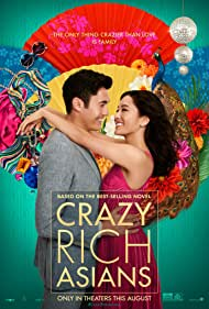 crazy-rich-asians-45698.jpg_Comedy_2018