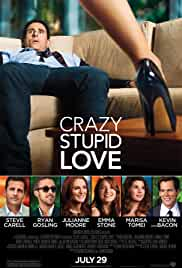 crazy-stupid-love-3812.jpg_Comedy, Drama, Romance_2011