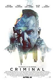 criminal-7476.jpg_Sci-Fi, Thriller, Action, Drama, Mystery, Crime_2016