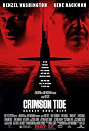 crimson-tide-14791.jpg_Thriller, Action, Drama, War_1995