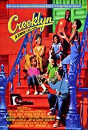 crooklyn-20882.jpg_Comedy, Drama_1994