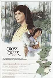 cross-creek-31017.jpg_Biography, Romance, Drama_1983