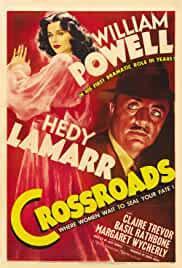 crossroads-2322.jpg_Drama, Mystery, Film-Noir, Crime_1942