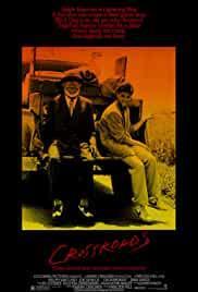 crossroads-29077.jpg_Music, Mystery, Drama, Romance_1986