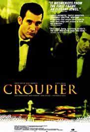 croupier-26284.jpg_Crime, Drama_1998