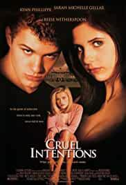 cruel-intentions-19606.jpg_Drama, Romance_1999