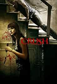 crush-14198.jpg_Horror, Thriller_2013