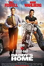 daddys-home-2106.jpg_Comedy, Family_2015