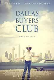 dallas-buyers-club-7140.jpg_Drama, Biography_2013