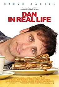 dan-in-real-life-4649.jpg_Romance, Drama, Comedy_2007