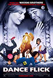dance-flick-20019.jpg_Comedy, Music, Action_2009