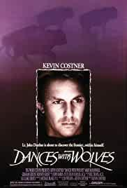 dances-with-wolves-17477.jpg_Adventure, Western, Drama_1990