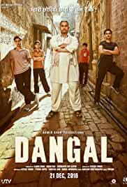 dangal-29165.jpg_Action, Sport, Drama, Biography_2016