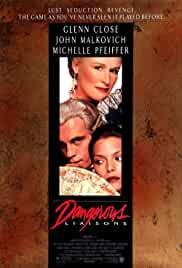 dangerous-liaisons-7917.jpg_Romance, Drama_1988