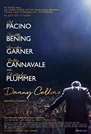 danny-collins-12438.jpg_Comedy, Music, Drama_2015