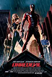 daredevil-5026.jpg_Thriller, Crime, Action, Drama, Sci-Fi_2003
