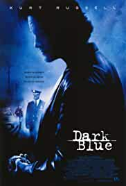 dark-blue-7990.jpg_Crime, Thriller, Drama, Action_2002