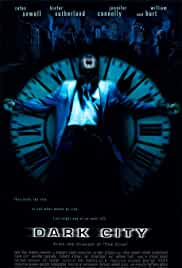 dark-city-16497.jpg_Sci-Fi, Mystery, Thriller_1998
