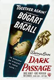 dark-passage-23777.jpg_Film-Noir, Thriller_1947