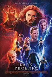 dark-phoenix-49163.jpg_Action, Adventure, Sci-Fi_2019