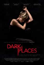 dark-places-8327.jpg_Mystery, Thriller, Drama_2015