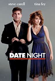 date-night-6051.jpg_Comedy, Crime, Romance, Thriller_2010