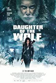 daughter-of-the-wolf-63635.jpg_Action, Thriller_2018