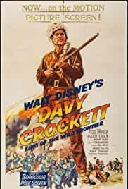 davy-crockett-king-of-the-wild-frontier-32760.jpg_Western, Adventure, Drama, Family_1955