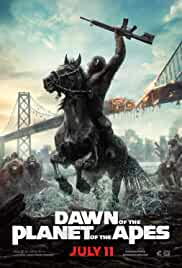 dawn-of-the-planet-of-the-apes-13247.jpg_Adventure, Sci-Fi, Action, Drama_2014